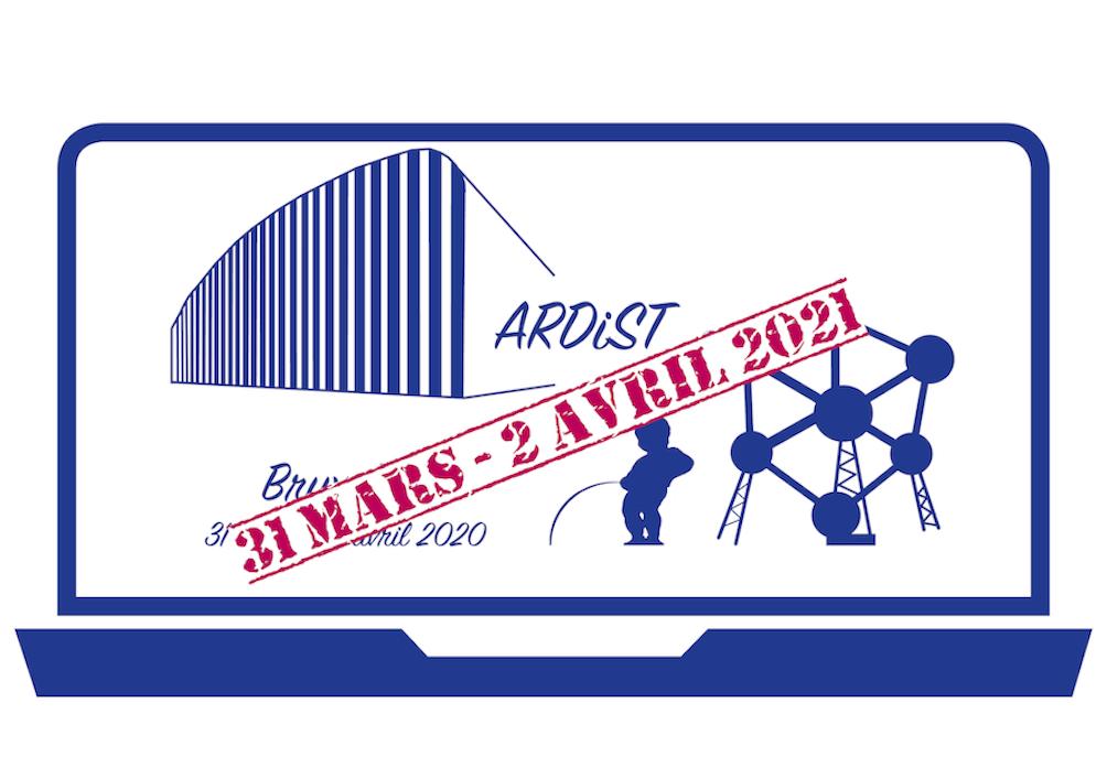 rencontres scientifiques 2021